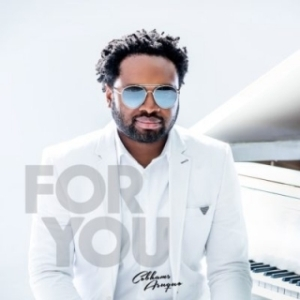 Cobhams Asuquo - Make Our Hearts